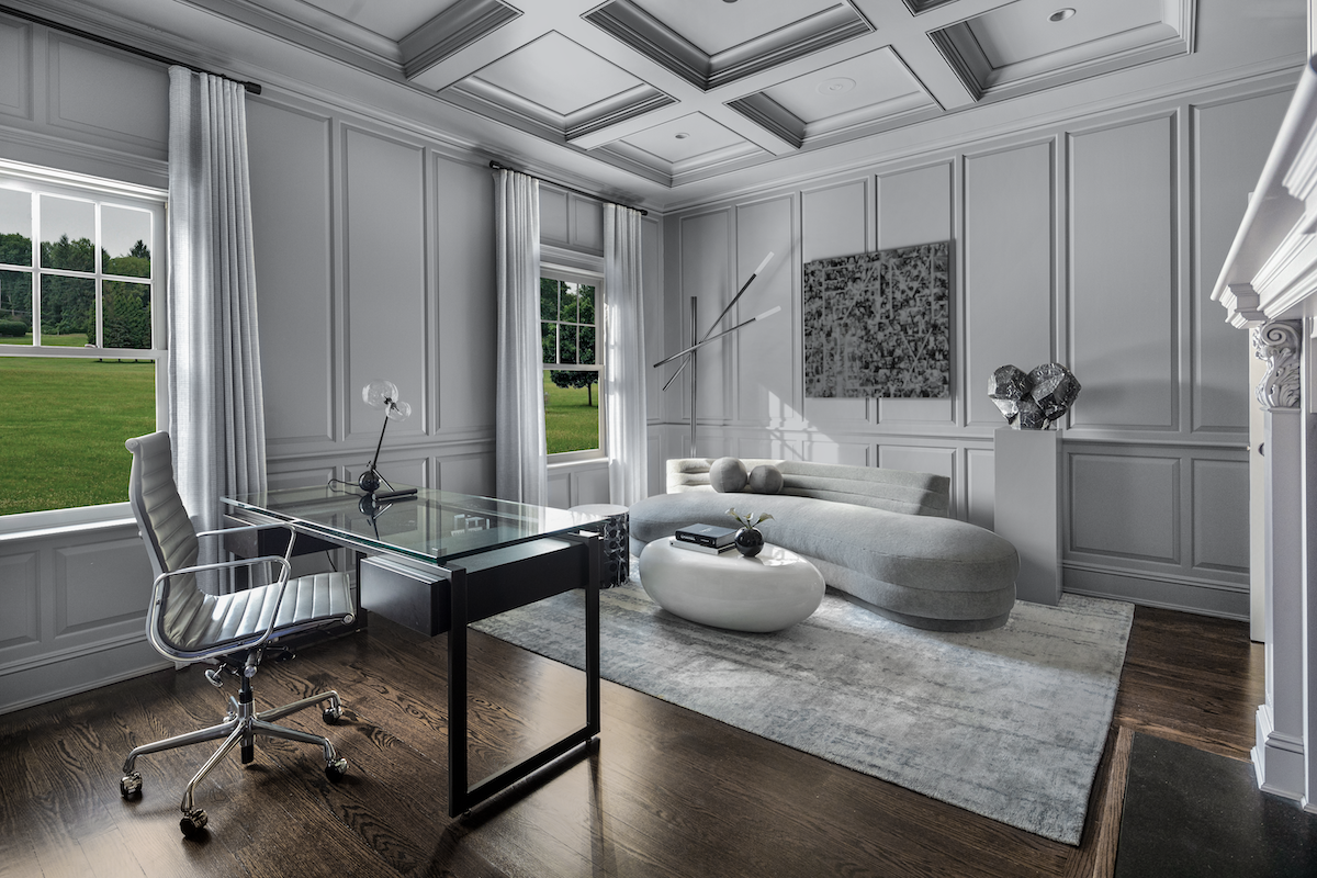 home-office-study-interior-design-new-canaan-ct
