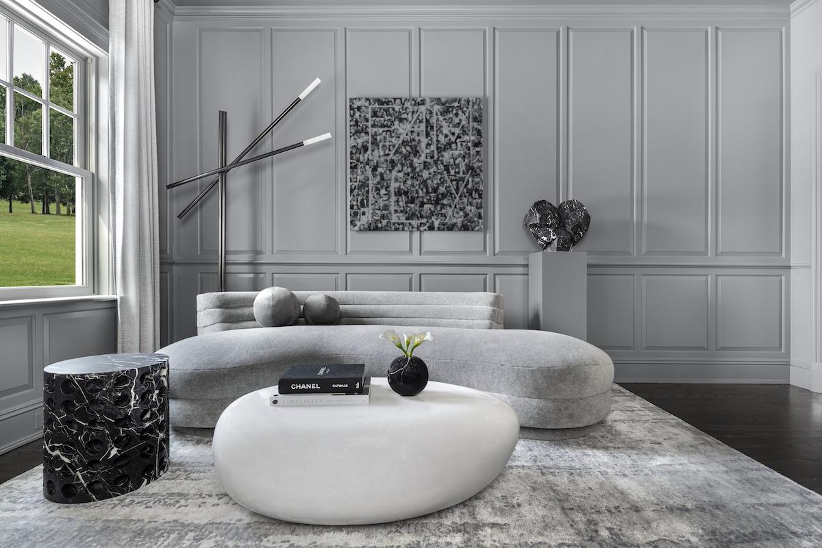 new-canaan-ct-interior-design-manuella-moreira-interiors