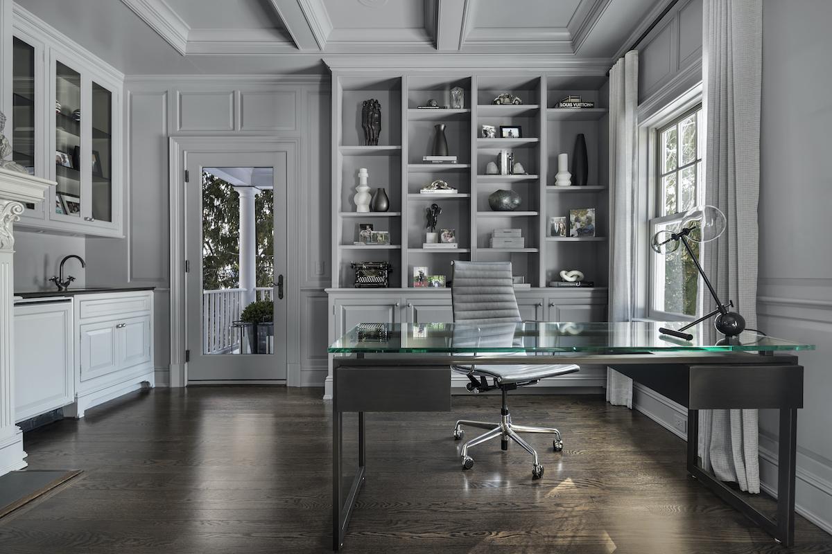 office-design-ct-manuella-moreira-interiors