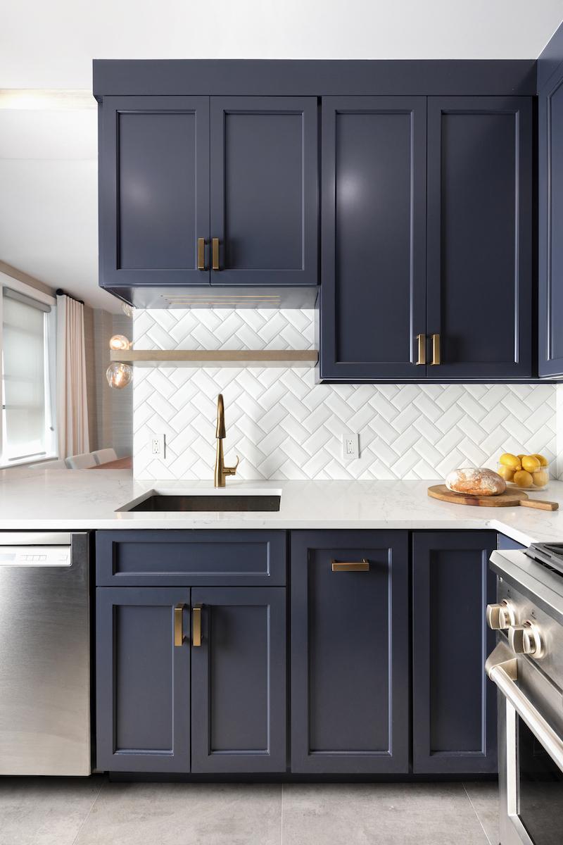 kitchen_-new-york-ny
