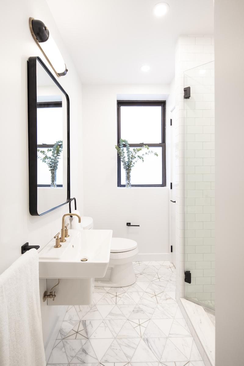 bathroom-design-new-york-city-uws-manuella-moreira-interiors