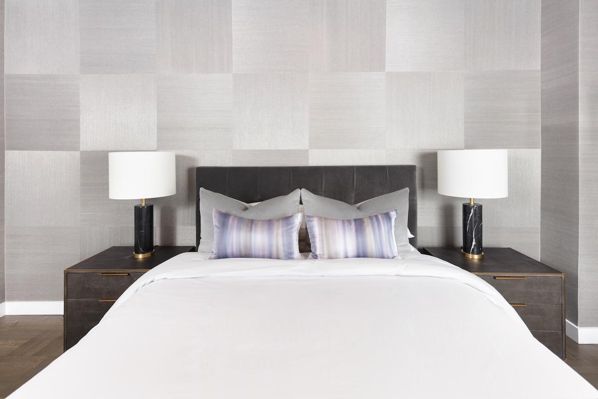 bedroom-interior-design-upper-west-side