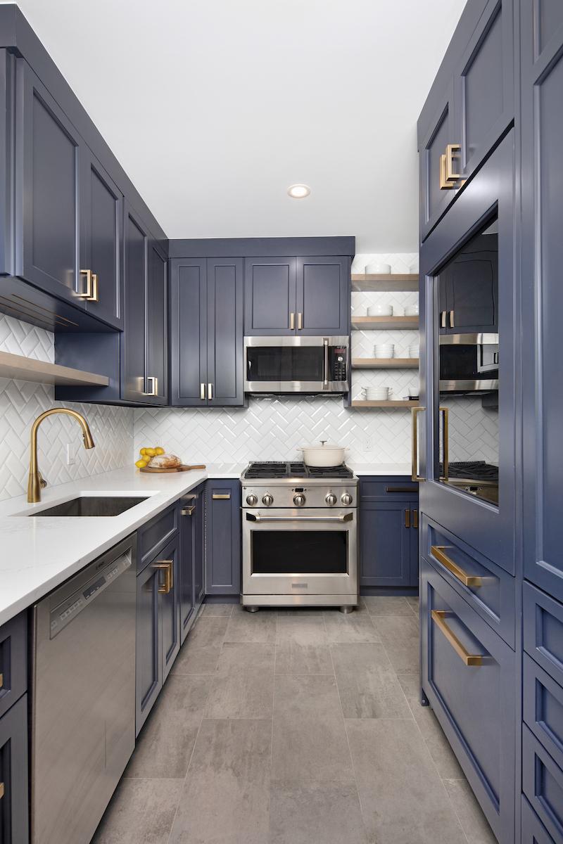 dark-blue-cabinets-kitchen-design-upper-west-side-nyc