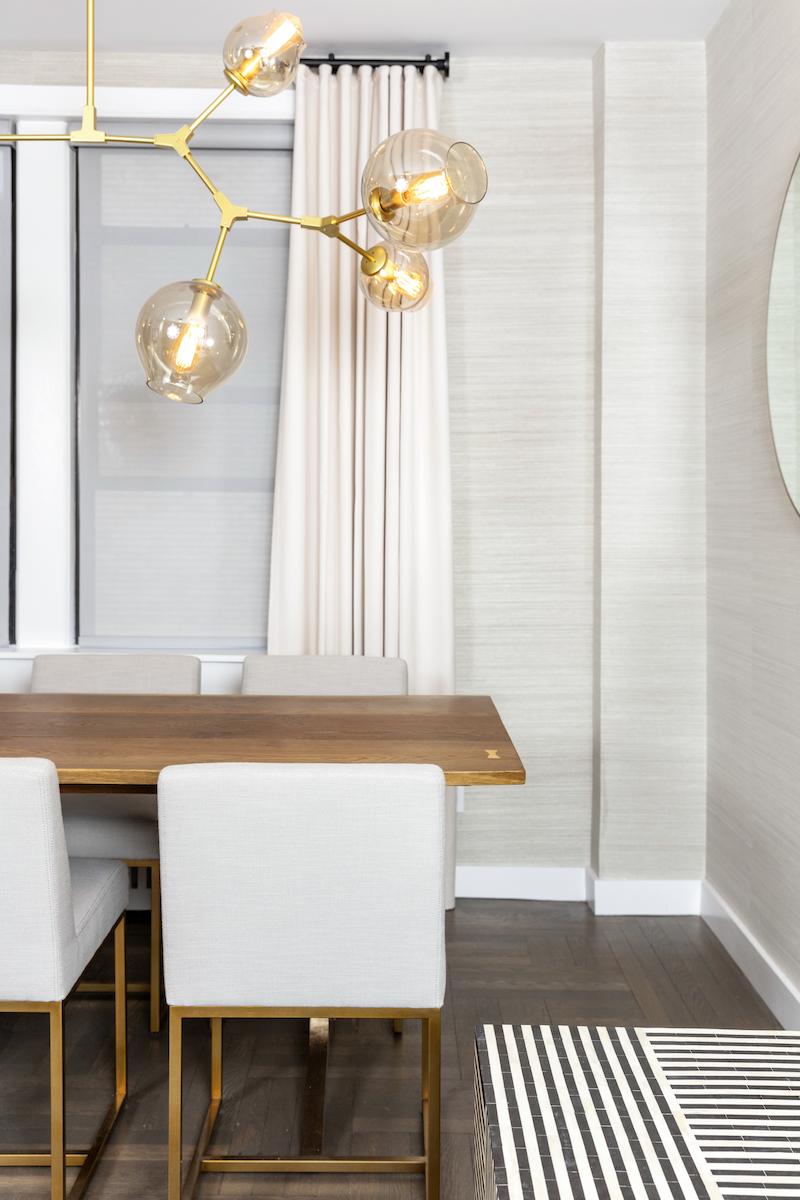 dining-table-manuella-moreira-interiors-nyc