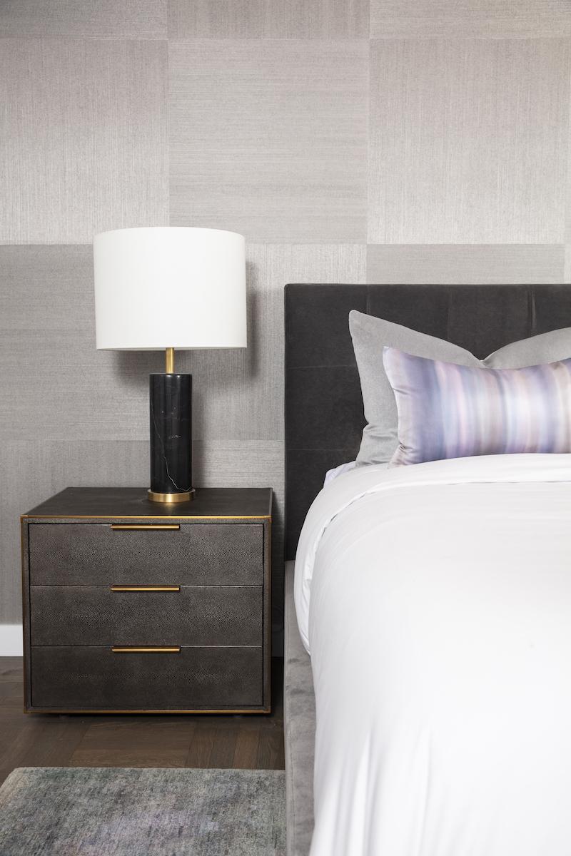 manuella-moreira-interior-designer-nyc-bedroom-nightstand-2