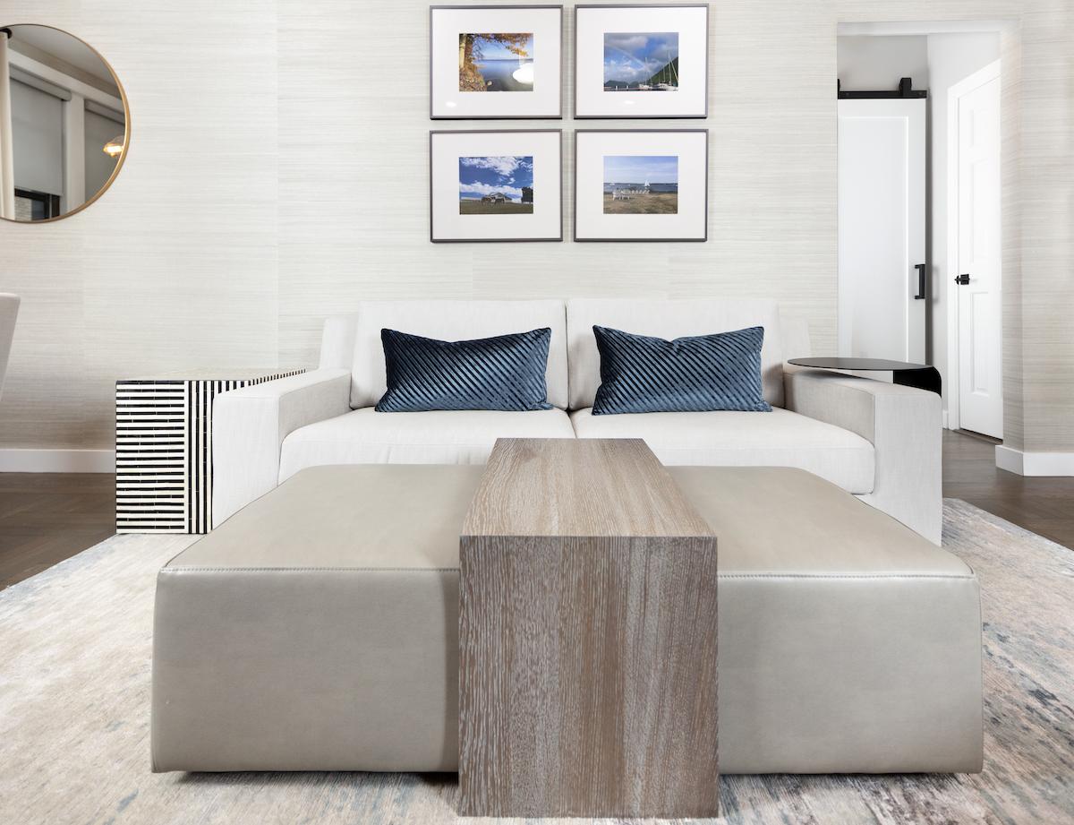 new-york-city-living-room-design-manuella-moreira-interiors