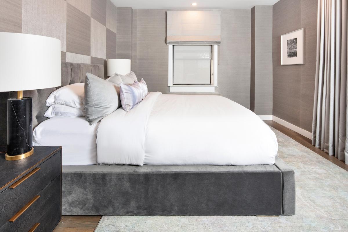 new-york-ny-master-bedroom-interior-design-2