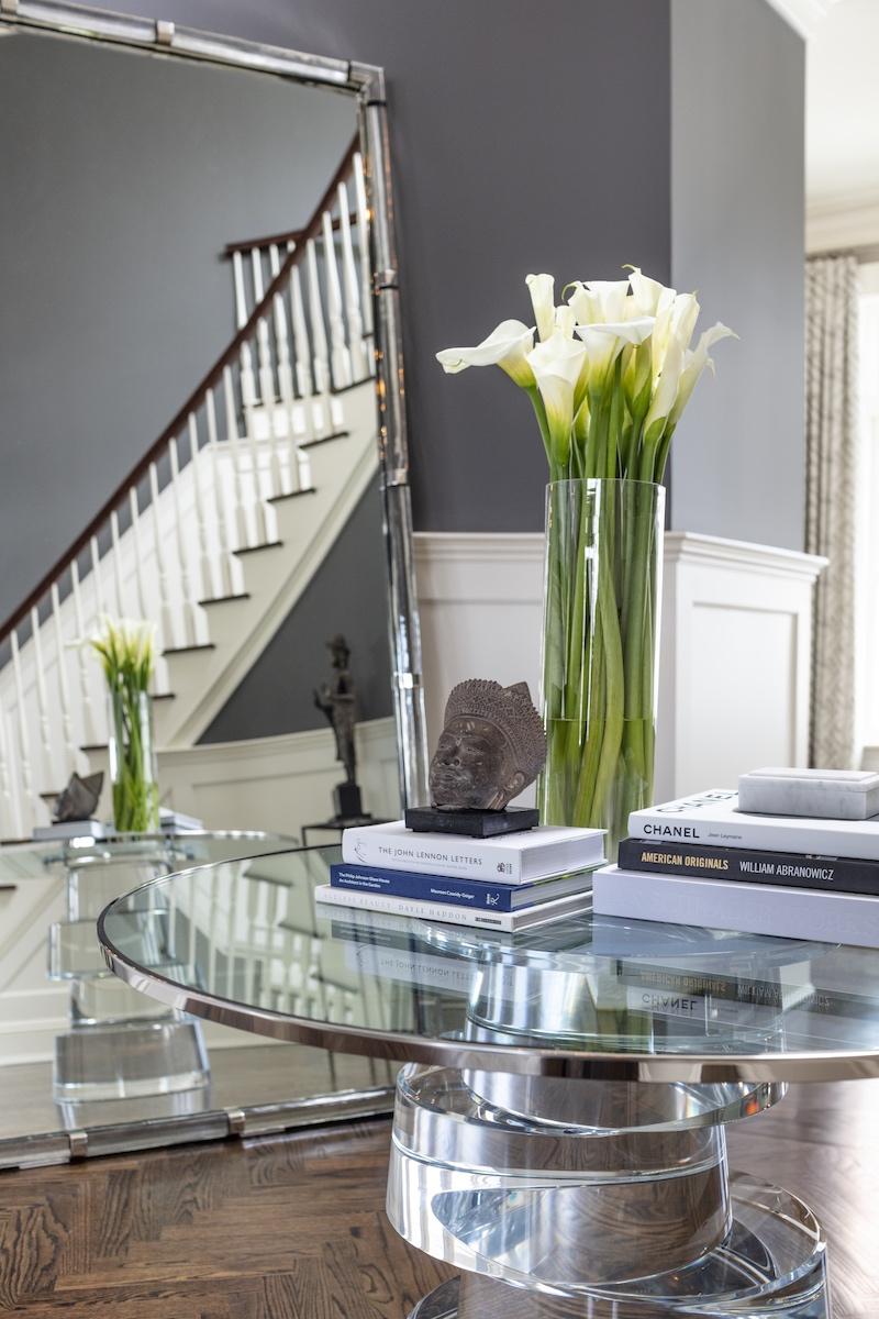 foyer-table-manuella-moreira-interiors-2