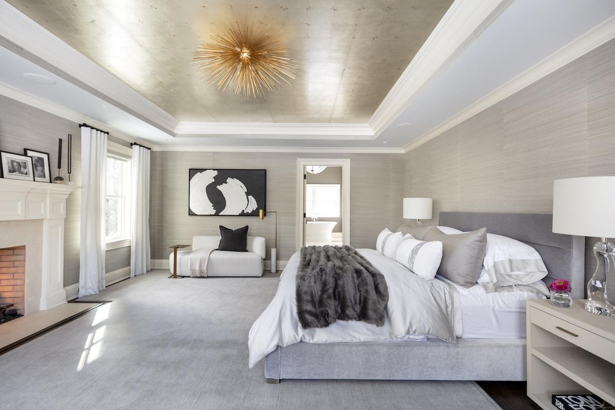 manuella-moreira-interiors-master-bedroom-interior-design-new-canaan-ct
