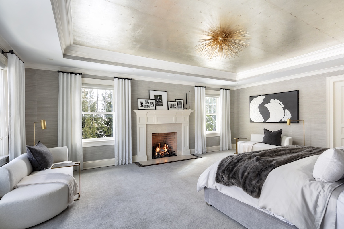 master-bedroom-fireplace-new-canaan-ct