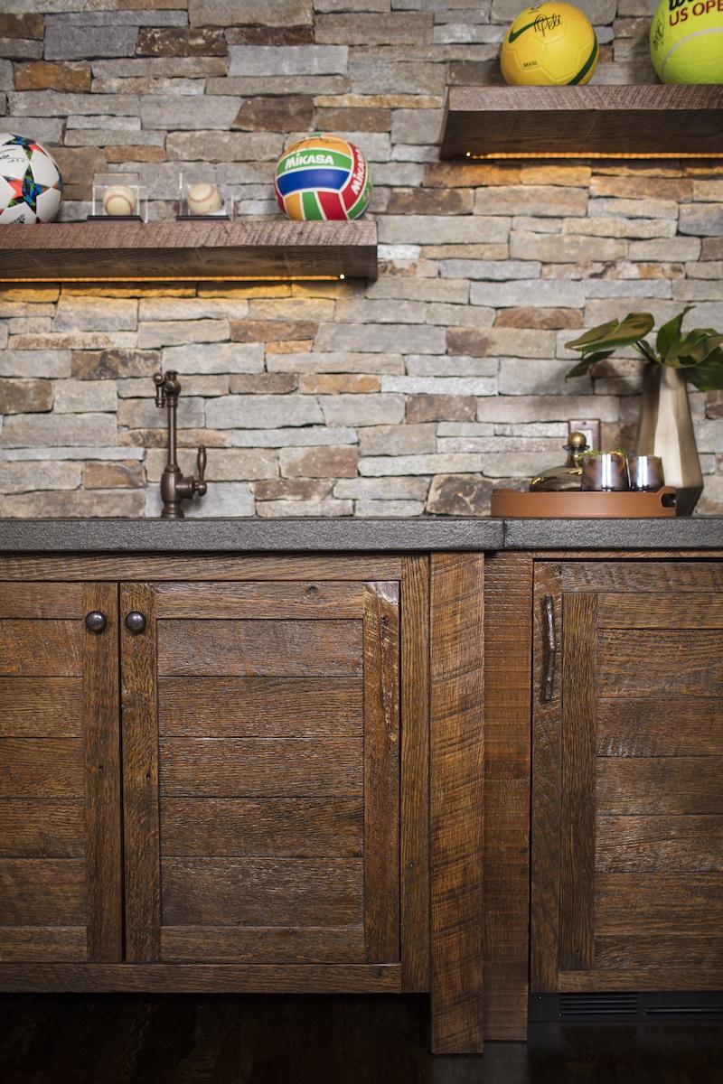 new-canaan-ct-game-room-sink-interior-design-2