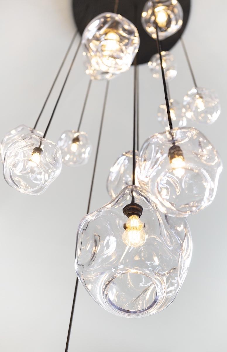 new-canaan-ct-interior-design-chandelier