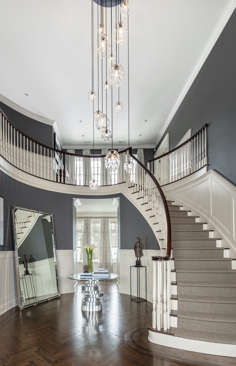 new-canaan-ct-interior-design-foyer-staircase