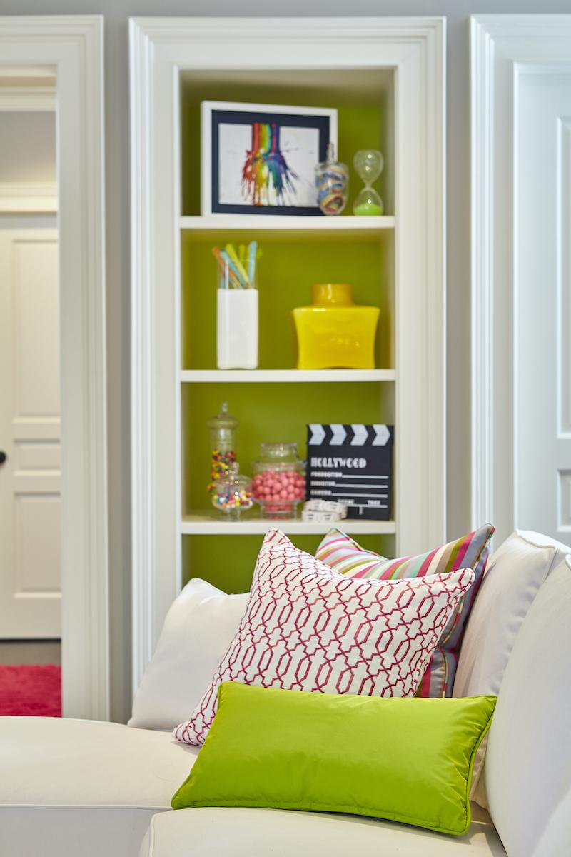 new-canaan-ct-kids-playroom-media-room-interior-designer-manuella-moreira-inteirors