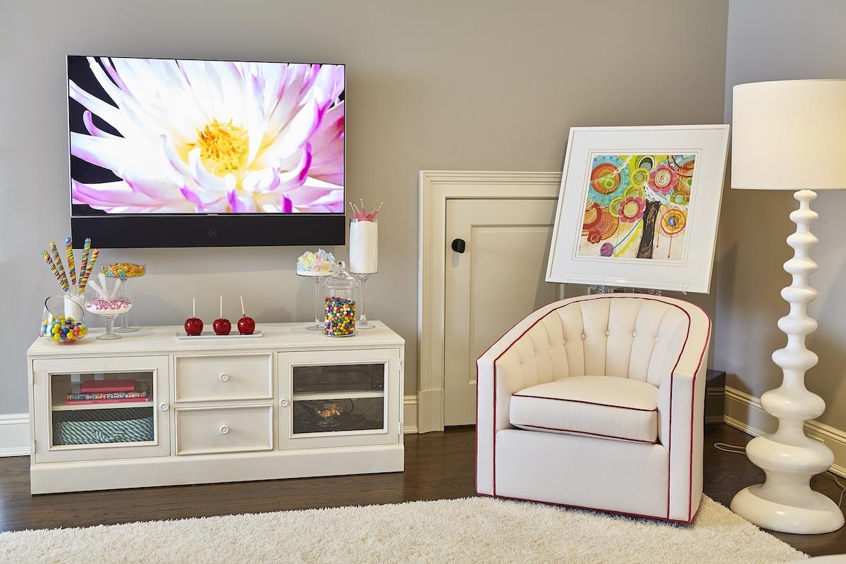 playroom-kids-interior-design-manuella-moreira-interiors-2
