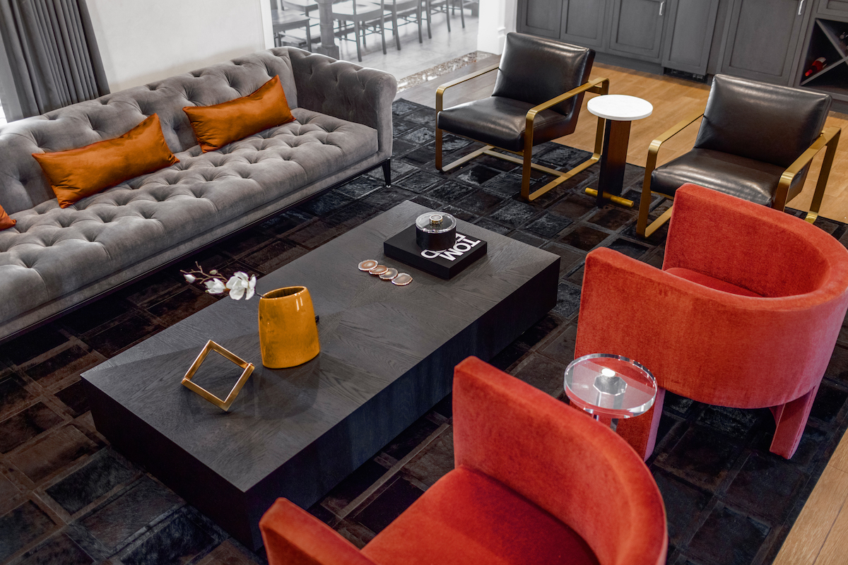 long-island-ny-living-room-interior-design-manuella-moreira-interiors
