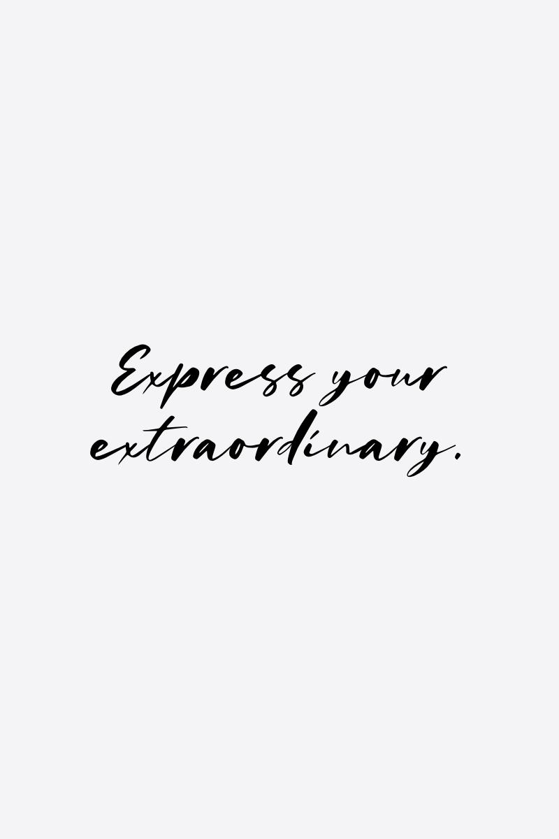 manuella-moreira-interiors-express-your-extraordinary