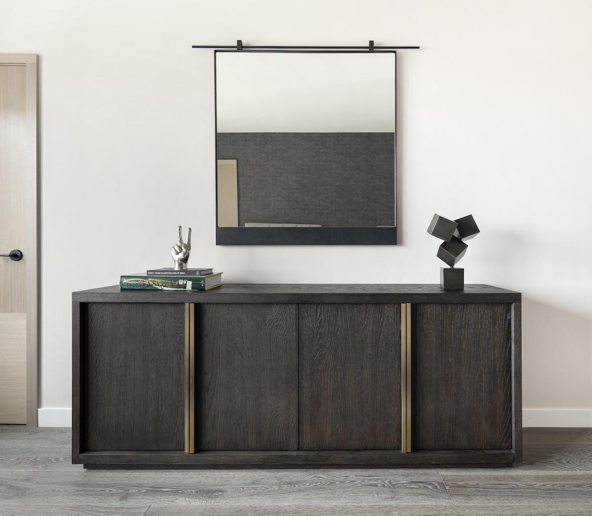 bedroom-dresser-side-table-interior-design