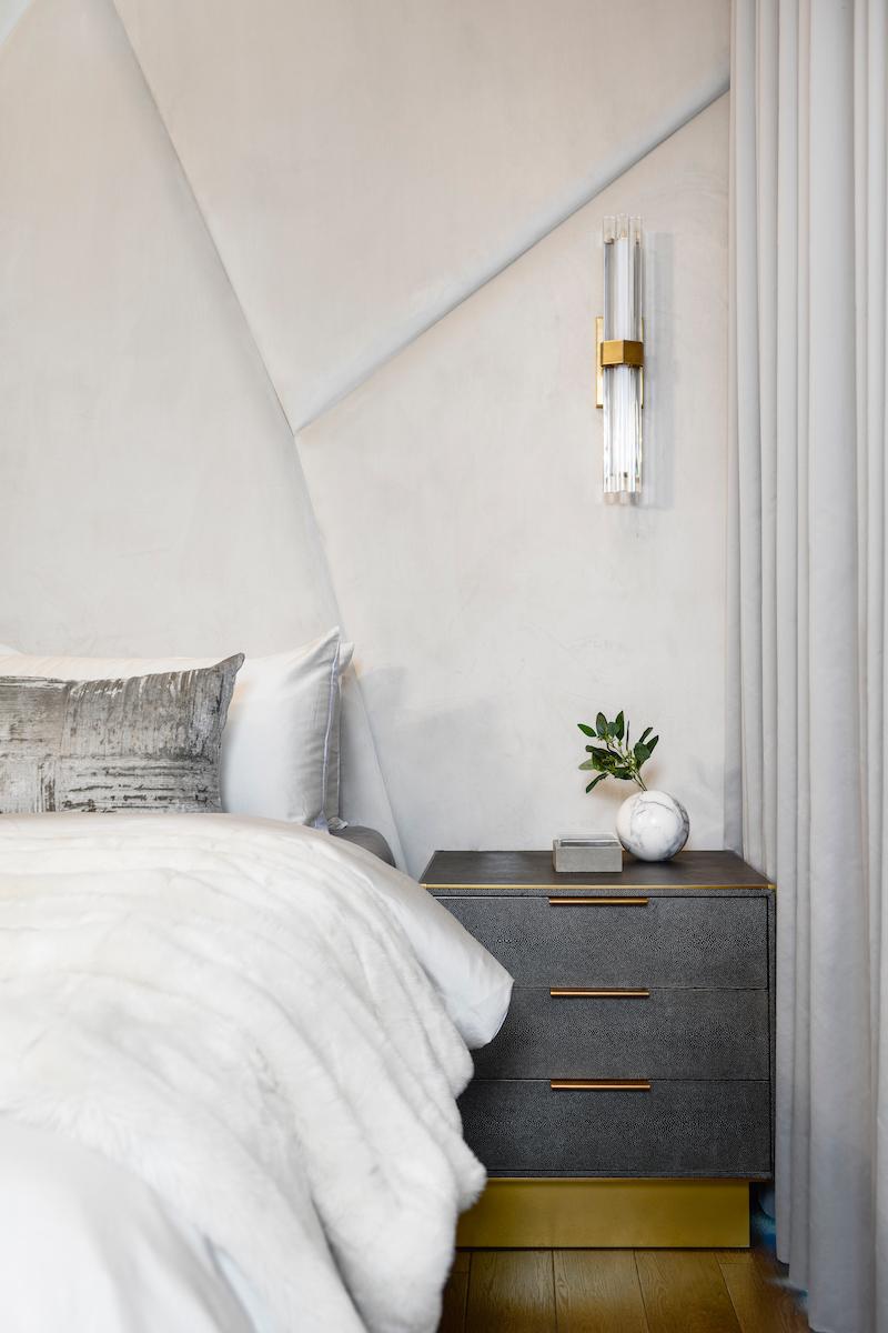 bedroom-interior-design-speckled-nightstand-long-island-ny-2
