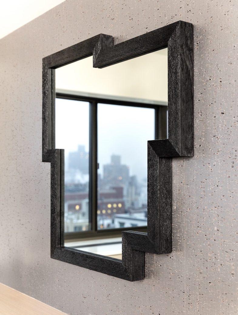 dining-room-mirror-details-manuella-moreira