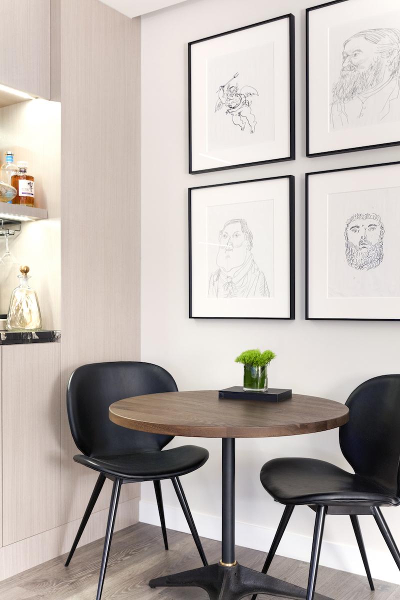 kitchen-table-interior-design-new-york-ny