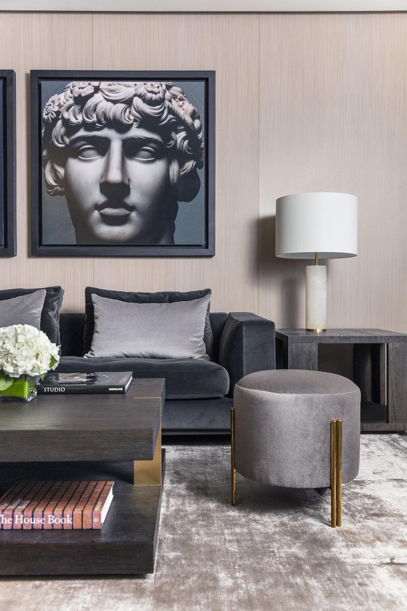 living-room-interior-design-manuella-moreira