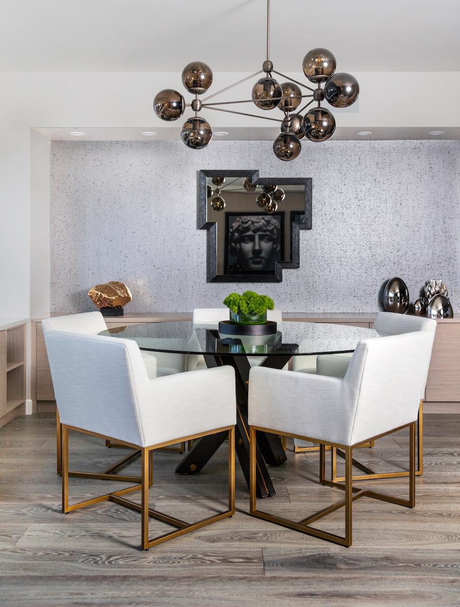 manuella-moreira-interiors-dining-table-interior-design