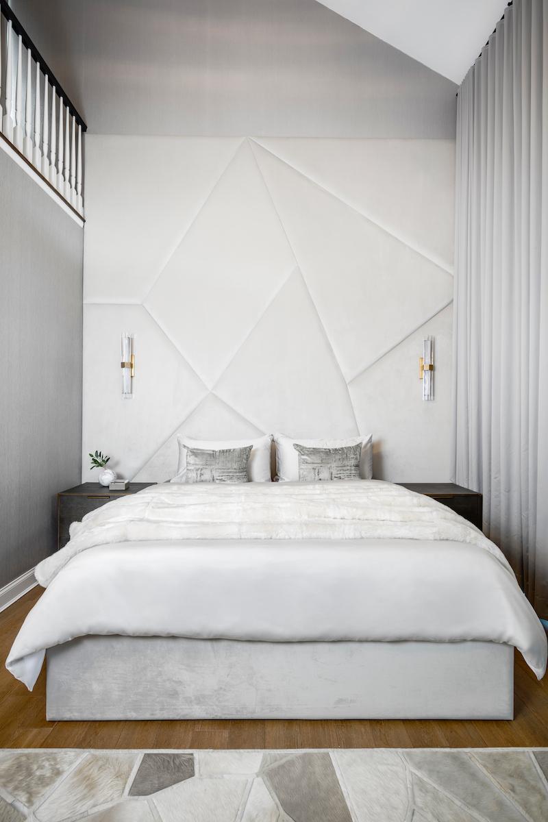 manuella-moreira-interiors-long-island-ny-interior-designer