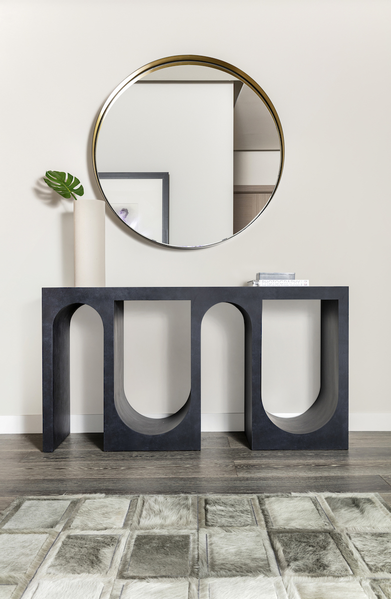 new-york-ny-foyer-entryway-side-table