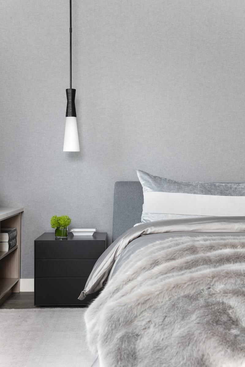 new-york-ny-master-bedroom-interior-design