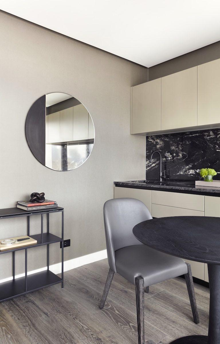 suite-interior-design-manuella-moreira-interiors