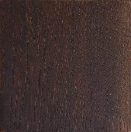 Trad Wood