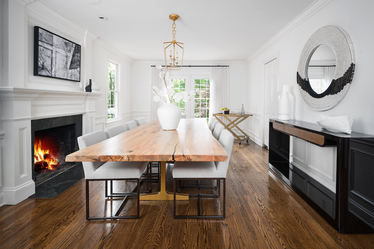 dining-room-interior-design-new-canaan-ct