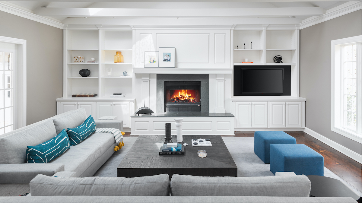 family-room-interior-design-new-canaan-ct
