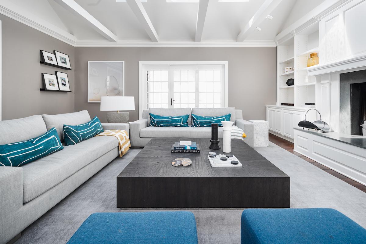 interior-design-new-canaan-ct-manuella-moreira-interiors