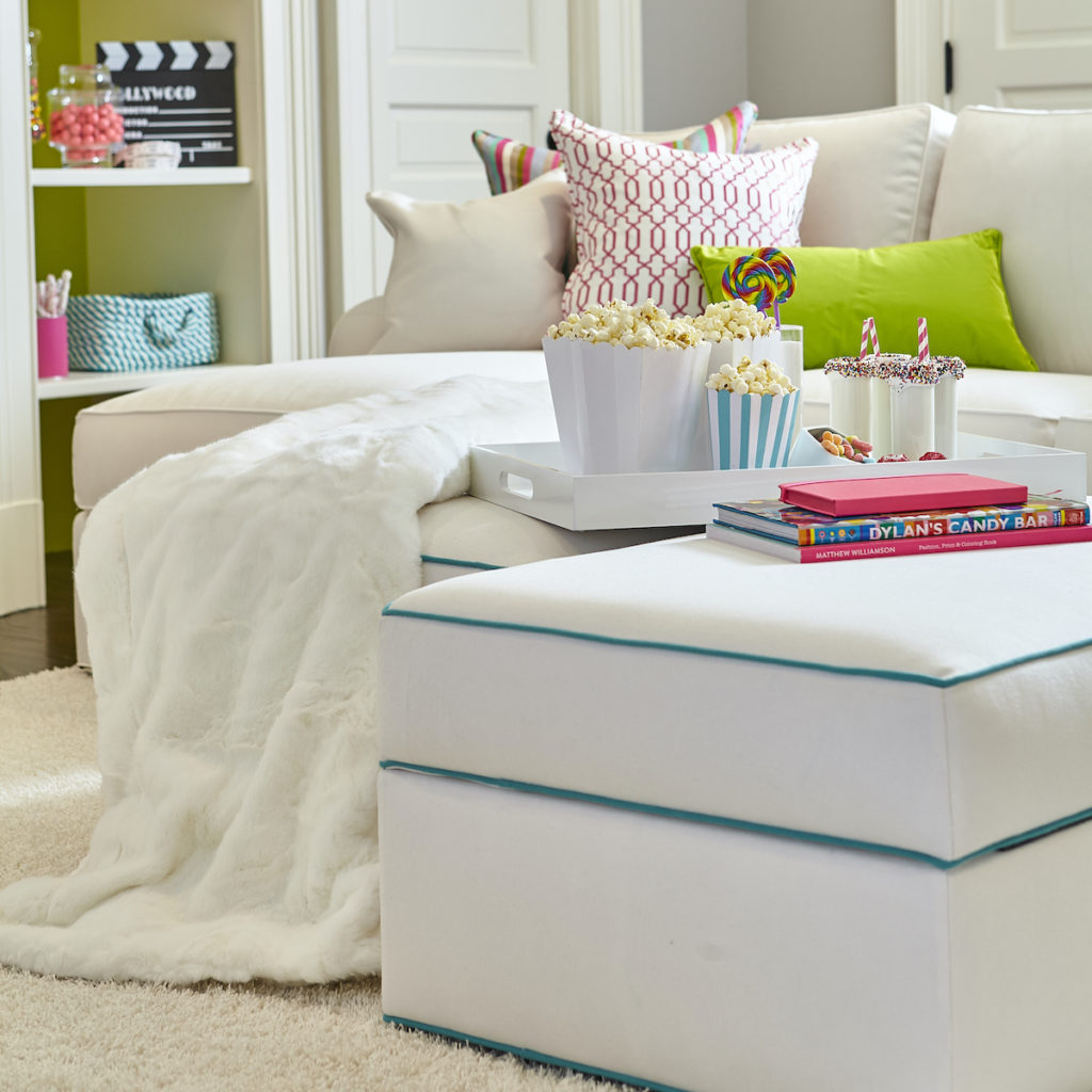 Kids Bedroom Interior Design Manuella Moreira Interiors