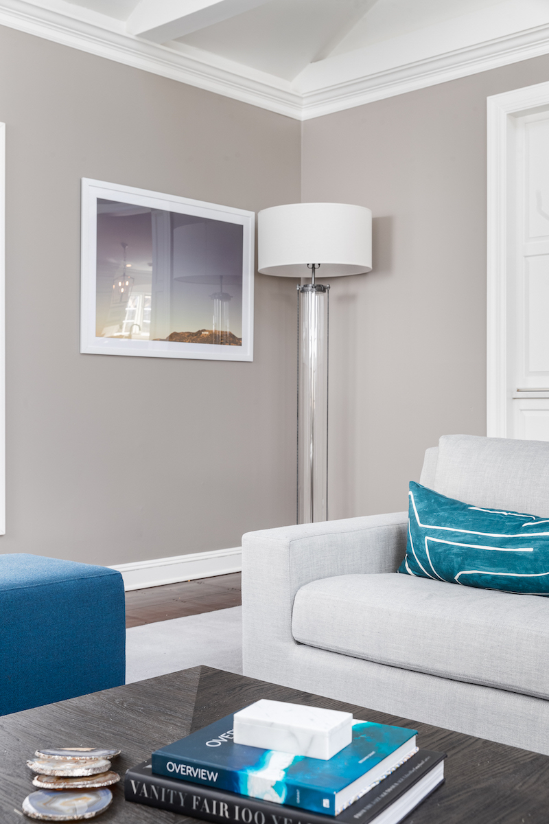 manuella-moreira-interior-design-new-canaan-ct-living-room