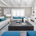 Manuella Moreira Interiors Your Interior Design Style