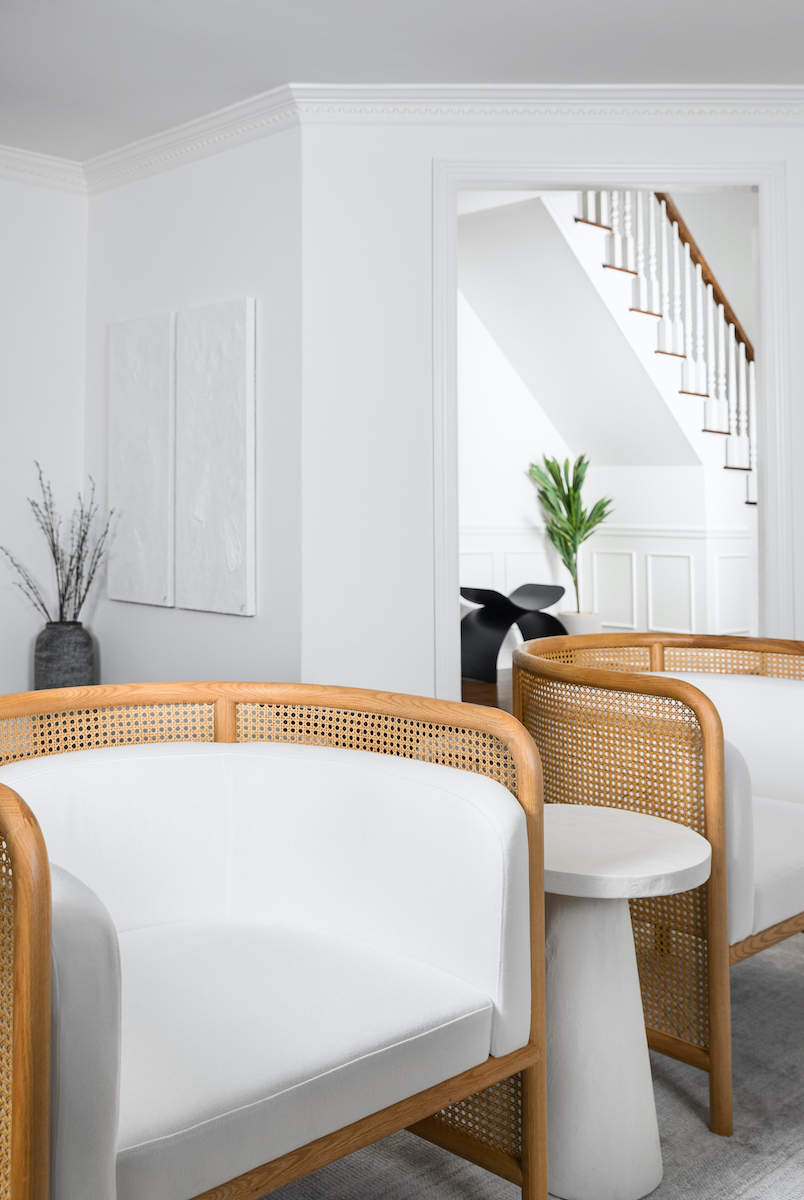 new-canaan-ct-interior-design-cane-chairs