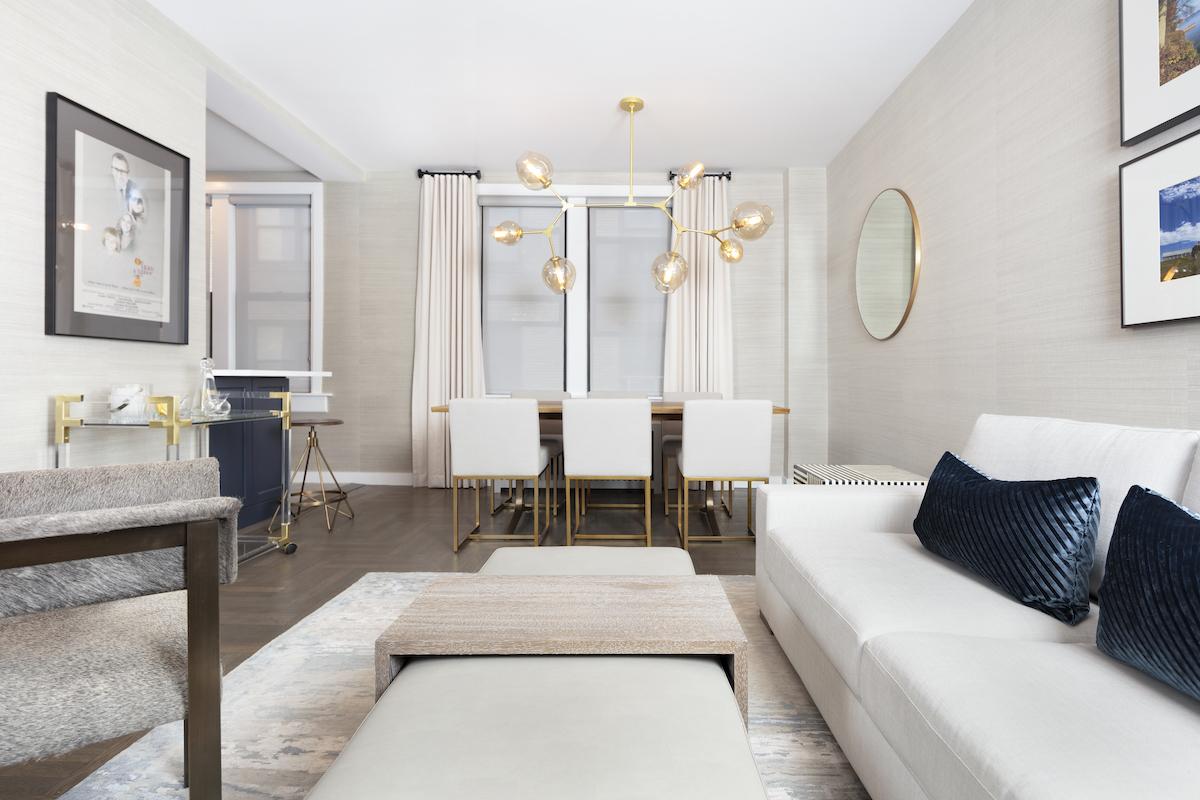 new-york-ny-interior-designer-manuella-moreira